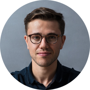 James Wragg - Property Digital Marketing and Digital Strategy